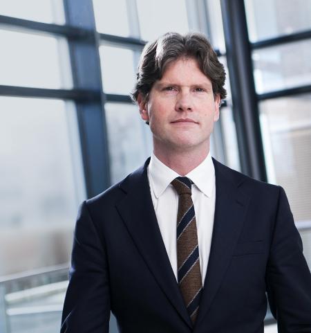 Sander Maarschalkerweerd