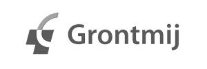 experience_grontmij_300x100