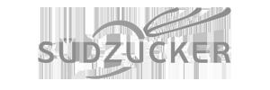 experience_sudzucker_300x100