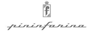 klanten_logo_pininfarina
